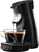 Philips Senseo Viva Café HD6563/60 Black