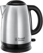 Russell Hobbs Adventure Waterkoker