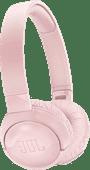 JBL TUNE 600BTNC Rose