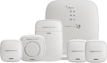Gigaset Smart Home Alarmsysteem M