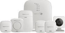 Gigaset Smart Home Alarmsysteem L