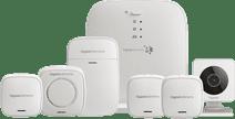 Gigaset Smart Home Alarm System L