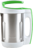 Domo DO705BL Blender chauffant