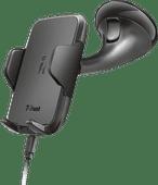 Trust Yudo Support de Téléphone Universel Sans Fil