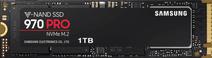 Samsung 970 PRO M.2 1TB