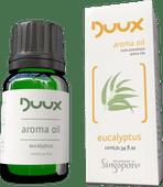 Duux Aromatherapie Eucalyptus voor Luchtreinigers