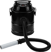 Eurom Force Ash Cleaner
