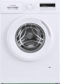 Bosch WAN280C0FG