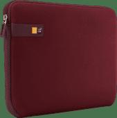 Case Logic Sleeve 13.3'' LAPS-113 Rood