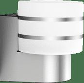 Philips Hue Tuar Applique Blanc Extérieur