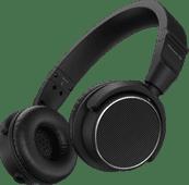 Pioneer HDJ-S7 Noir