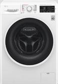 LG F4J6VG0W Direct Drive - 9/5kg