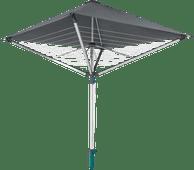 Leifheit Séchoir Parapluie Linoprotect 400