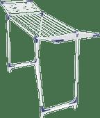 Leifheit droogrek classic 200 solid