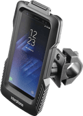Interphone Pro Case Motorhouder Samsung Galaxy S8
