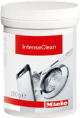 Miele machinereiniger IntenseClean 200 g