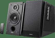 Edifier R1700BT 2.0 Speakerset