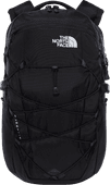 "The North Face Borealis 15"" TNF Black 28 L"