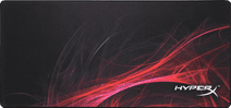 HyperX Fury S Speed Mouse pad XL