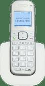Fysic FX-9000