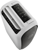 DeLonghi AriaDry Light DNS65