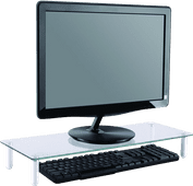 NewStar NSMONITOR10 Support pour écran PC