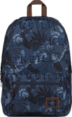 "O'Neill Boys 13"" Blue 18 L"