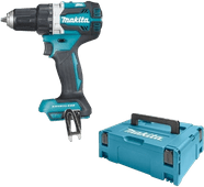 Makita DDF484ZJ (without battery)