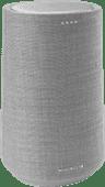 Harman Kardon Citation 100 MK2 Grijs