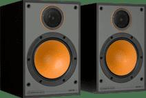 Monitor Audio Monitor 100 (par deux)
