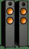 Monitor Audio Monitor 200 (per unit)