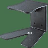 K&M 26772 Tafel Monitor Standaard