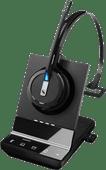 Sennheiser SDW 5016 Office Headset