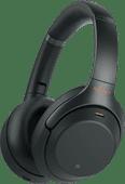 Sony WH-1000XM3 Noir