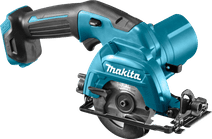 Makita HS301DZJ (sans batterie)