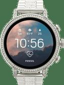 Fossil Q Venture Gen 4 FTW6013