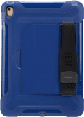 Targus SafePort Rugged Case pour iPad (2017/2018) Bleu