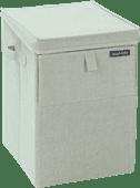 Brabantia Stackable laundry box 35 liters - Green