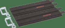 Bosch support de gradins à 2 parties