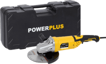 Powerplus POWX0618