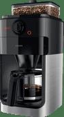 Philips Grind & Brew HD7767/00 Machines à café Philips