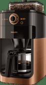 Philips Grind & Brew HD7768/70