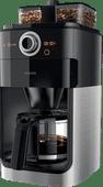 Philips Grind & Brew HD7769/00