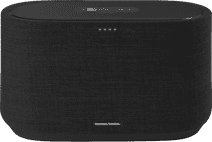 Harman Kardon Citation 300 Zwart