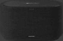 Harman Kardon Citation 500 Black