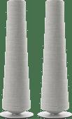 Harman Kardon Citation Tower Set Grijs