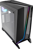 Corsair Spec-Omega RGB Noir