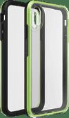 Lifeproof Slam Apple iPhone Xs Max Back Cover Green