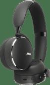AKG Y500 Noir