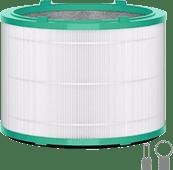 Dyson Pure Cool Link filtre | Model 2016